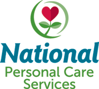National Personal Care Services