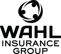 Wahl Insurance Group