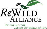 ReWild Alliance - Restoring the Nature of Wildwood Park