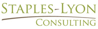 Staples-Lyon Consulting
